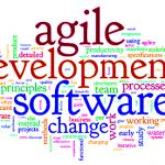 HPX Life 6 講座 – 你真的搞懂了什麼叫敏捷式(Agile) 開發嗎