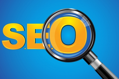 HP34 & iSearch - SEO 搜尋引擎最佳化