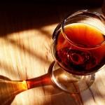 HPX Life13:挑支紅酒送老爸