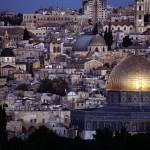 HPX Life20: 「小市場怎麼做大夢:看看以色列」之尖峰對談