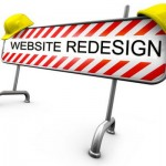 Myth #11:You need to redesign your website periodically
