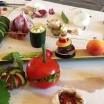 HPX Life22: 零浪費X食物設計 Zero Waste-Food Design