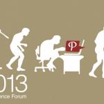MIX 2013 行動與電視應用互動經驗設計論壇