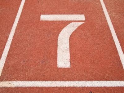 使用者經驗設計之迷思23:給使用者的選擇,必須限制在7±2個