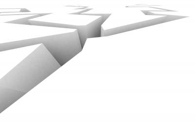 使用者經驗設計之迷思#28:留白處是被浪費的空間