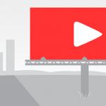 HPX Life36:企業(個人)影音新視力 – 聊 Youtube 頻道模式與經營管理