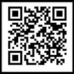 HPX Life QRcode