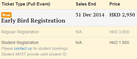UXHK 2015 register 01