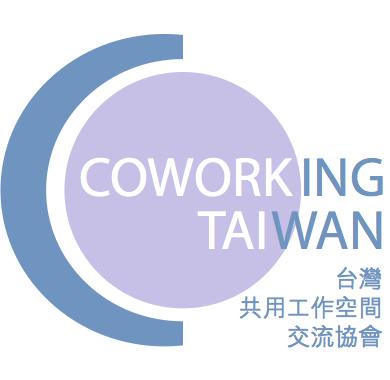 協會 logo