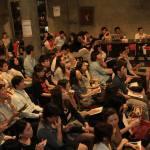 HP66 – 讀書會大聚及年終交換卡片活動