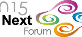 2015 IT Next 跨界創新國際論壇