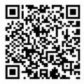 HPX-Line-QR-code
