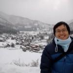 TungJen Tsai