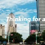 Agile Tour Taichung