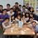 HPX Campus 39 – 企業內部創新的設計渲染力 / 郭藺瑩(Lydia Kuo)