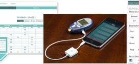 [活動筆記] HPX87 見招拆招的醫療科技產品設計-Health2Sync