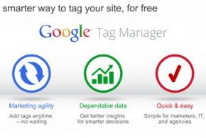 HPX Talk13:Google Tag Manager – 如何開始做網站事件追蹤