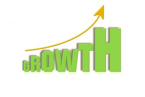 HPX Talk14:產品成長 – Part 1