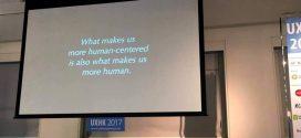 HPX91-香港 UXHK 2017 心得分享會