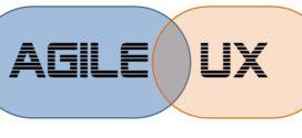 HPX98 –  敏捷開發與使用者體驗的結合(Agile development incorporating UX )