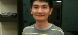 HPX Campus 59 – 老闆,這個設計怎麼賣?/ Greg Lin