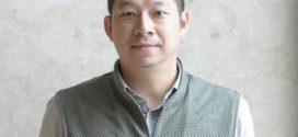 HPX Campus 60 – 另一個視界:UX 設計師的社會關懷 / Ian Jang
