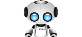 HPX Talk 22:一窺聊天機器人的人性設計