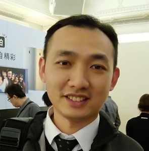 HPX台中讀書會 活動策劃