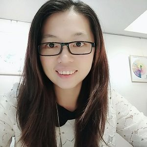 HPX 讀書會活動策劃
