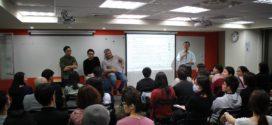 〔活動筆記〕HPX Talk 28:產品經理的養成之路