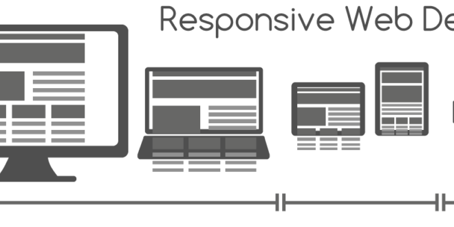 HPX Talk 32:RWD 網頁前端設計溝通心法與技巧