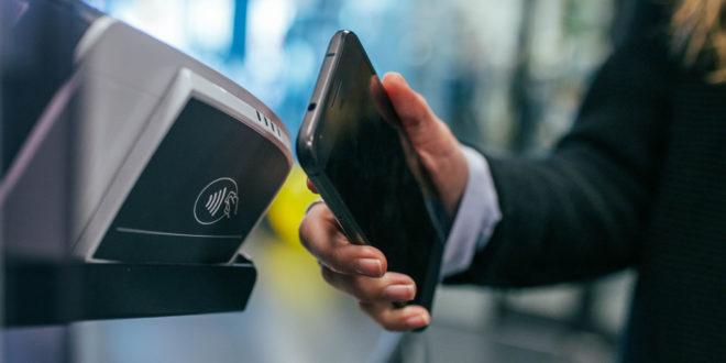 HPX Talk 37:當皮夾中的悠遊卡遇到消費者體驗 – 聊聊國內支付服務種類及發展