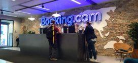 HPX Talk 35:Booking.com 產品經理工作經驗分享