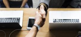 HPX Talk 44:以增長為導向,發揮用戶研究的真正價值