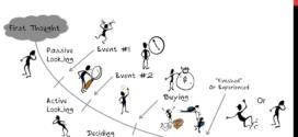〔活動筆記〕用途理論於職場的實踐分享—Pinkoi PM Jason HOU 在職場合作中應用「用途理論」