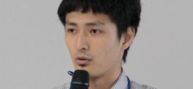HPX Campus 69 – 給 UX 人的創業課:Fandora 創業六年經驗談 / 陳勁宇