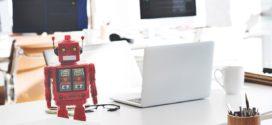 HPX Talk 45:兒童大戰機器人-學齡前孩童與AI機器人互動研究與產品設計經驗分享