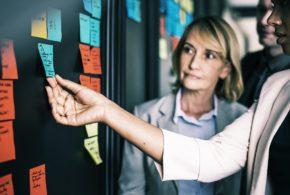 HPX Talk 46:搜尋設計與規劃經驗分享-認識技術限制與管理溝通期待