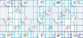 HPX Talk 50:大叔出租:從電商、社群到內容,聊聊老查的數位運營旅程