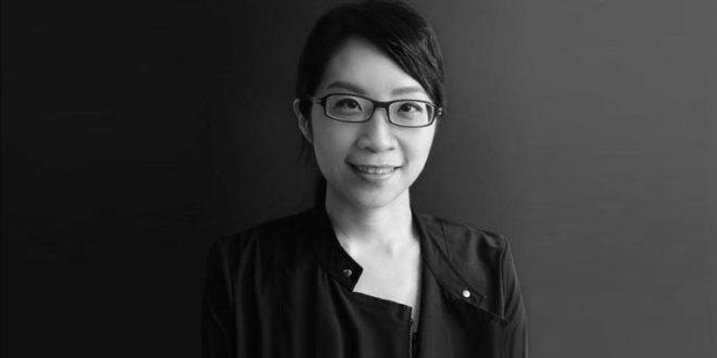 HPX Campus 74 – 那些年,我們在 BenQ 一起做的易用性測試 / Sherry Huang